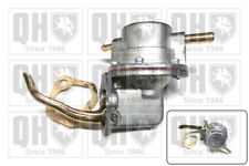 ROVER 111 XP 1.1 Fuel Pump 90 to 94 QH Genuine Top Quality Replacement New