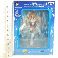 *A3571 Banpresto Sword Art Online SAO Asuna Figure Japan Anime
