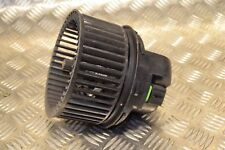 FORD FOCUS KUGA HEATER BLOWER MOTOR FAN AV6N-18456-BA (B5-40)