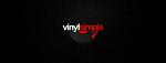 vinylsimple45s