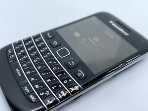 BlackBerry Bold 9790 - 8GB - Black (Unlocked) Smartphone