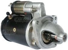 STARTER MOTOR FOR Buhrer Ford Matbro 2000 3000 3600 3610 3910 4610 4130