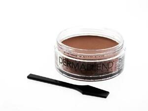 Dermablend:Cover Creme Foundation SPF 30-Golden Brown (Chroma 5 1/2)