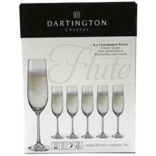 Dartington