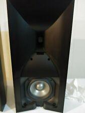 JBL Studio 530 Bookshelf Speaker Pair