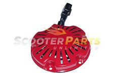 Mini Bike Engine Motor Pull Start Recoil Starter For 79.5cc Motovox MBX10 MBX11