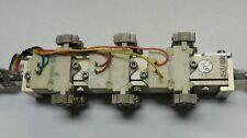 Tektronix Tek 492 494 496 49XX Attenuator 119-1007-XX *Works* *Guaranteed*