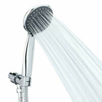 Shower Head High Pressure Multi-Function Massage Eco Spa Filtration Saving Water
