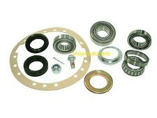 LAND ROVER DIFF OVERHAUL KIT 10 SPLINE IMPERIAL EARLY BEARING T0 1992 (C)