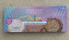 Physicians Formula MURUMURU BUTTER GLOW FACE PALETTE Limited Edition