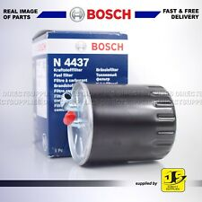 FUEL FILTER FOR MERCEDES BENZ A B C E R M GL G S-CLASS MITSUBISHI SMART N4437