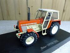 Zetor Crystal 12045 Alloy Tractor models 1/32