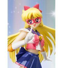 Bandai figurine SH Figuarts Sailor Moon Sailor V