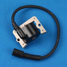 Ignition Coil For Kohler CV492 CV493 CV490 CV491 CV430 CV460 CV461 12 584 01-S