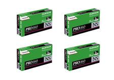 20 rolls of Fuji Fujifilm 160NS color negative 120 NEW! FRESH DATE! FREE SHIP!!
