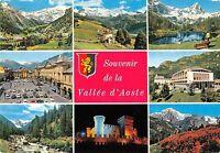 BT0977 Vallee d aoste Gressoney la Trinite   Italy aosta
