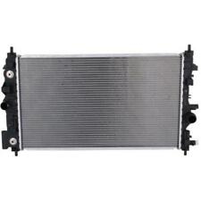Radiator for 11-14 Chevrolet Cruze