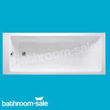 Pool Comfort 1700mm x 700mm Bath - Genuine | RRP £179