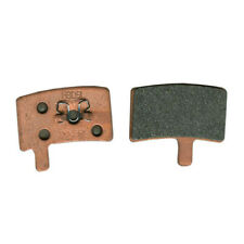 Hayes Stroker Trail/Carbon Sintered Disc Brake Pads