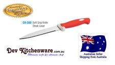 Capital S G Steak Laser Knife CK 300 $ 4.19 Dev Kitchenware