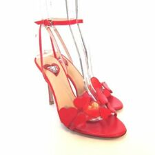 b2cac449dc87 Heart Heels for Women for sale