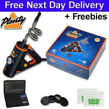 Plenty Handheld Vaporizer by Volcano Storz & Bickel - Purchase Spare Parts Mouthpiece Set
