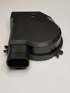 Wiper Motor Pulse Board Kit ACDelco GM Original Equipment 19207503