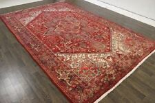 Medallion Persian Hand-Knotted Rugs