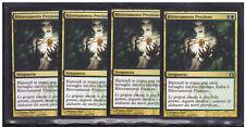 Magic 4x Ritrovamento Prezioso - Treasured Find 204/274 NC RTR ITA