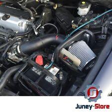08-12 FOR Honda Accord LX EX 2.4 2.4L L4 AF Dynamic Cold Air Intake HEATSHIED