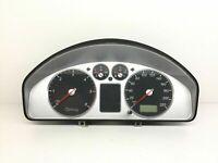Ford Galaxy Km/H Compteur de Vitesse Instrument Cluster Speedo 7M5920800H