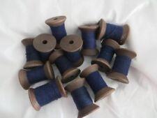 Промышленная швейная нить