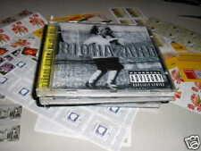CD Metal Biohazard State Of T World Add WEA RUSH