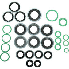 A/C System Seal Kit-Rapid Seal Oring Kit UAC RS 2548