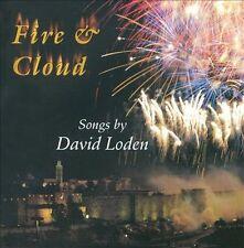 Fire & Cloud, Very Good Music