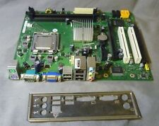 Fujitsu-Siemens Esprimo P2560 D3041-A11 GS 1 Socket 775 Motherboard CPU &2GB RAM
