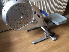 Reebok Rowing Machine Very Good Condition