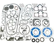 James Complete Gasket Kit for Harley 1966-84 Shovelhead 4-spd 17029-70