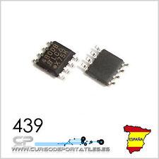 2 Unidades SI4800BDY-T1-E3  SI4800BDY SI4800B SI4800 4800 SOP-8