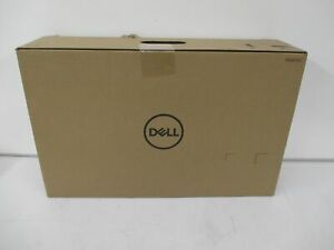 """Dell P2421DC 23.8"""" IPS LED QHD Monitor - Black - NEW  w/WARR TO 2024"""