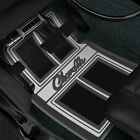 For Chevy Chevelle 64-73 Floor Mat Set With Chevelle Logo Plasticolor 1st