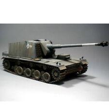 1/35 German Sturer Emil Tank Military Tank Plastic Model Building Kits