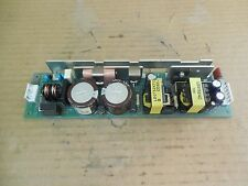 Cosel Power Supply LDA75F-24 LDA75F24 24 VDC 240 VAC 3.2A 3.2 A Amp Used