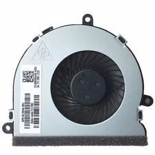 DC Power Jack For HP Pavilion 15-AC 15-AF 250 G4 G5