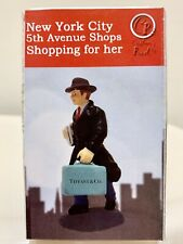 New ListingCustoms by Red Tiffany's Shopping For Her For Dept56 Christmas in the City