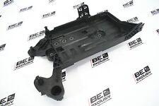 Audi Q2 Ga Caja de la Batería Soporte 5Q0915331K 5Q0915321J