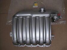 Laguna Clio Espace 3.0, Peugeot 407 607 Citroen C5 Inlet Manifold NOS 9630333380