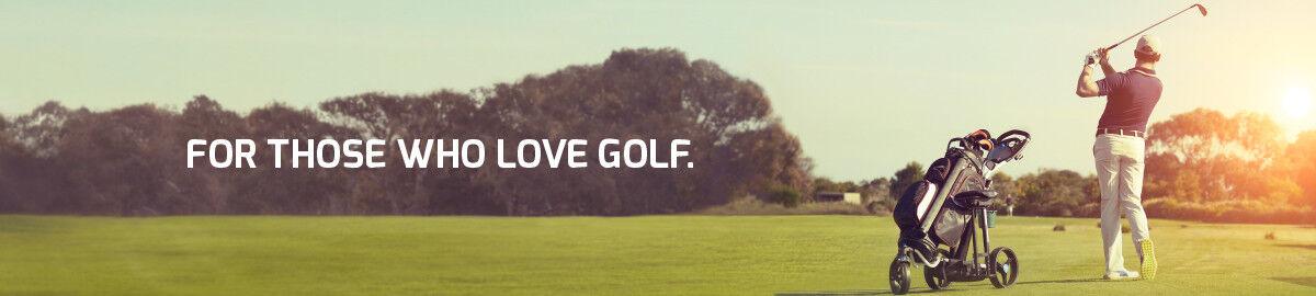 Drummond Golf Online