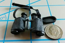Dragon WWII German binoculars 1/6 Toys soldier bbi DID 3R gi joe dam