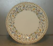NEW Dinner  Plate Toscana Pattern From GIEN